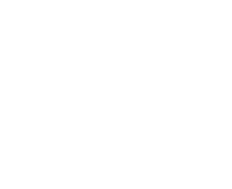 The Mill Brewery